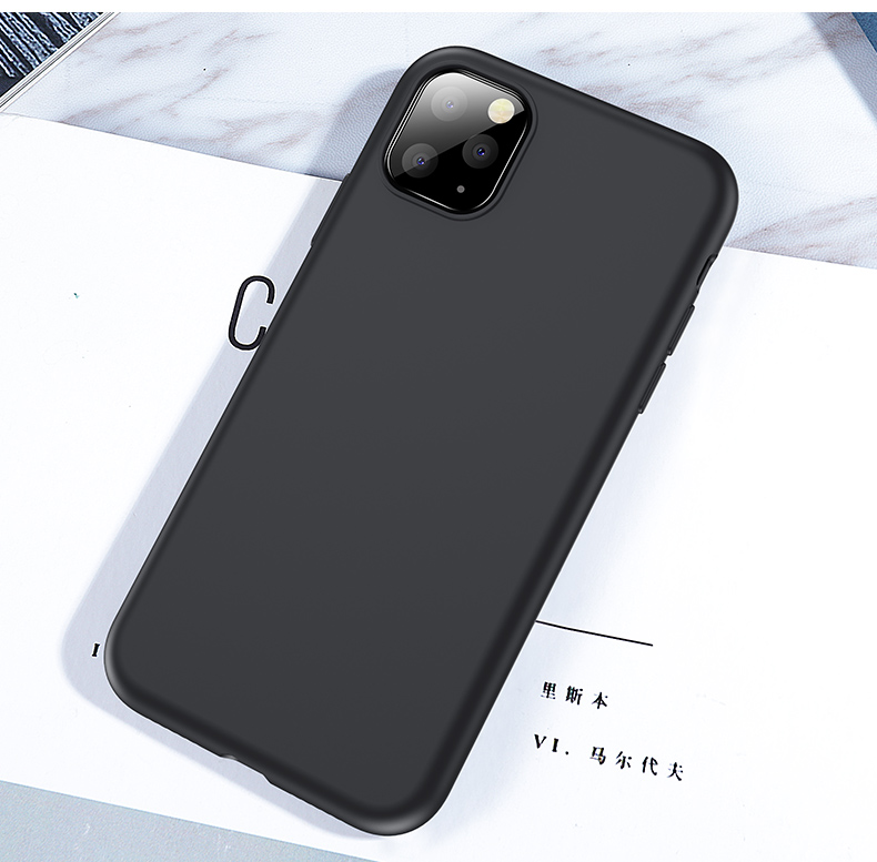 phone case for iphone 11 pro max case (16)