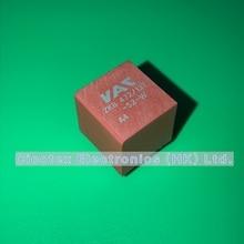 ZKB472/137-52-W триггерный преобразователь ZKB 472/137-52-W модуль IGBT ZKB47213752W