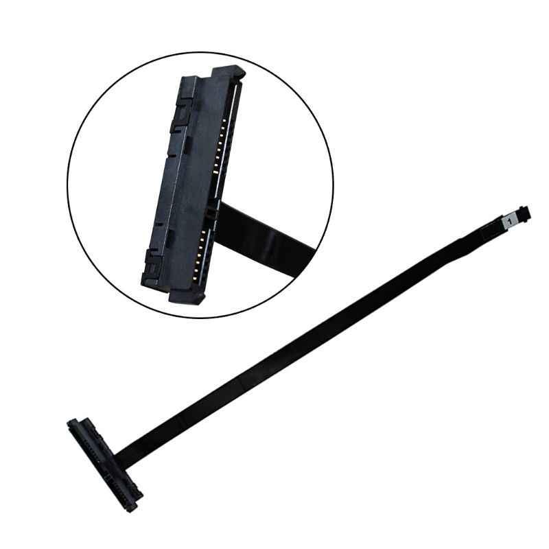 HDD Connector Kabel Harde Schijf Cord Line voor H-P DW17 Envy 17 M7-J 17-J 15 15-J Laptop SATA HDD SSD vervanging Draad