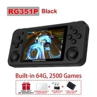 RG351P BLACK