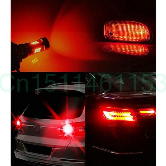 Купить лампа противотуманная для peugeot 206 sw 2e/k 2 шт картинки цена