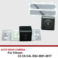 https://ae01.alicdn.com/kf/H6f876905f14c409599af7263702879d35/Citroen-C3-C5-C4L-DS4-DS-4-2001-2017-Night-Vision.jpg