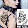 12-HB422X