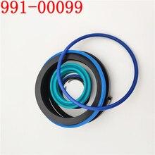 991/00099 991-00099 гидравлическая цилиндрическая изоляция Наборы для погрузчика-экскаватора jcb 3CX 4CX