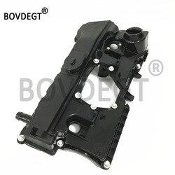 Kleppendeksel Voor Bmw 1 3X1X3 E82 E83 E92 E93 Etc. 11127555212
