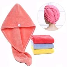 Toalha de microfibra toalha de cabelo toalha de banho toalha de terry cor macia pele-amigável secagem rápida super absorção de água sem irritação