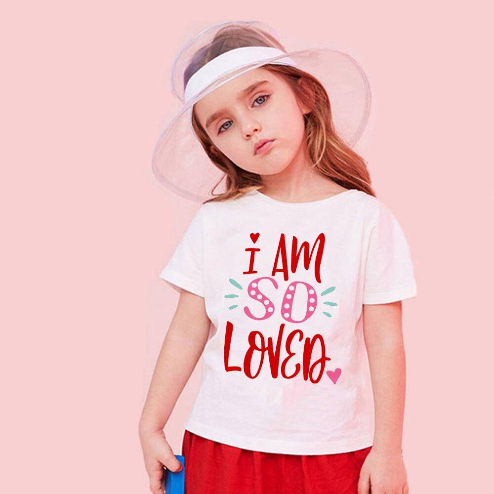 Boys Shirts My Hero ACA-Demia Girls Tee Shirt Youth Short Sleeve Teenager Youth T-Shirts Top