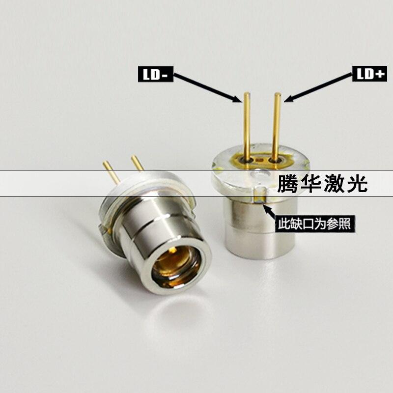 NUBM08 4,75 нм Вт Мощный синий лазерный диод/регистратор LD с объективом/Оловянная игла/горелка LD W/объектив/жестяной контакт|Защита экрана|   | АлиЭкспресс