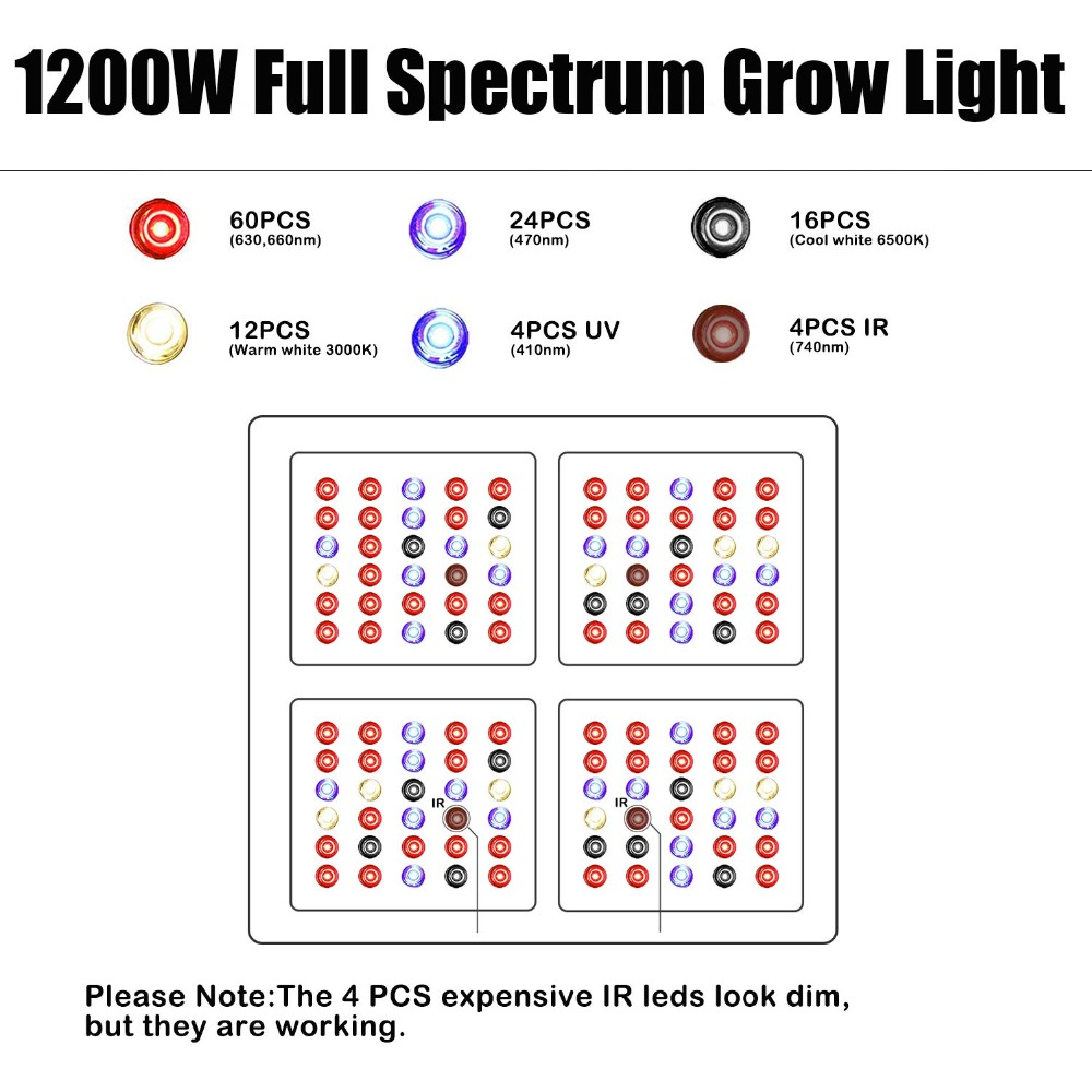 正方形1200W-3