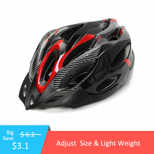 Bicycle Helmets Matte Black Men Women Bike Helmet Mountain Road Bike Integrally Molded Cycling Helmets bike protective furnaceman bicycle furnace flame retardant high temperature insulation mask shawl cycling helmets