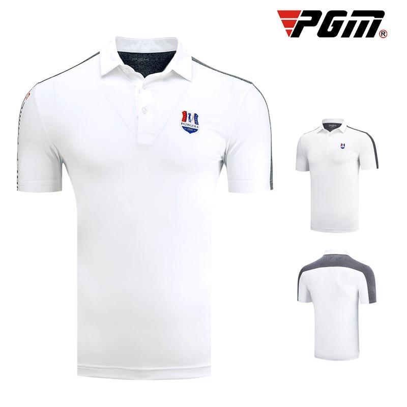 USA Tennis Ultras T-shirt