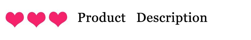 0418-product-description
