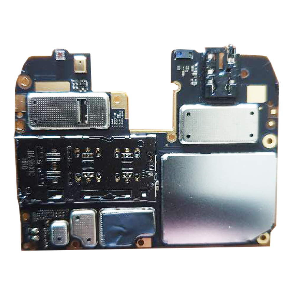 Tigenkey Original Full Working for Nokia 3.2 Motherboard 3GB RAM 32GB ROM TA-1164