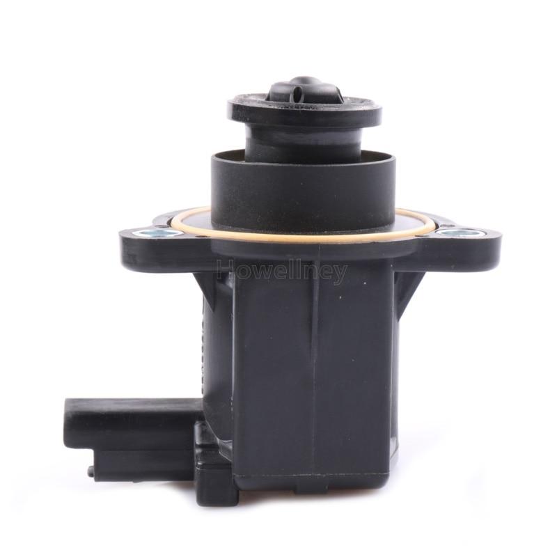 cheapest CITALL Gear Box Transfer Case Servo Actuator Motor Repair Kit Set 27107566296 27102413711 Fit for BMW E53 E70 E71 E83 X3 X5 X6