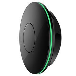 Инфракрасный контроль кондиционер вентилятор ТВ Smart Life применение универсальный пульт дистанционного управления