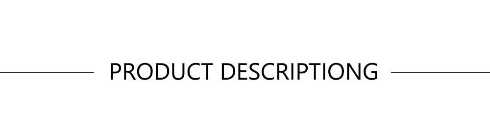 产品描述添加图1