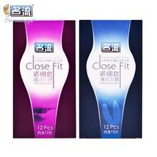 Персонаж 24 шт./лот небольшого размера тонкий УФ-фильтр 49 мм ультра тонкий плотно прилегающая презервативы интенсивный латекса супер плотны...