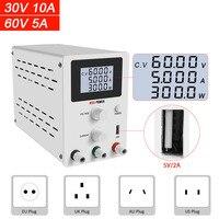 https://ae01.alicdn.com/kf/H6f90df5fab2f4aa7bbbf626ffc0a05cfy/LCD-DC-Lab-Power-Supply-30V-10A.jpg