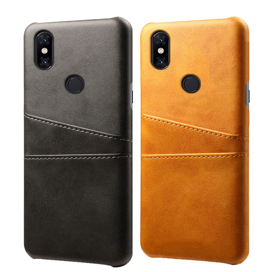 Leather Card Holder Phone Cases <font><b>For</b></font> <font><b>Nokia</b></font> 2 3 5 6 7 8 <font><b>2018</b></font> <font><b>2.1</b></font> 3.1 5.1 6.1 7.1 8.1 Plus 3310 640XL 8Sirocco 9 Pureview <font><b>Cover</b></font> image