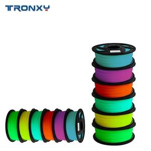 1KG Tronxy 3D Printer Filament