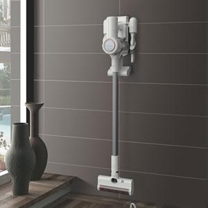 Image 5 - Dreame V9 שואב אבק כף יד אלחוטי מקל Aspirator יניקת ציקלון ואקום למשלוח בית רכב