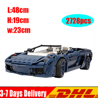 NEW MOC-31199  39933  F1 Racing Car building blocks Technic Racer Vehicles Supercar Lepinggi Bricks Children kids boy toys gift