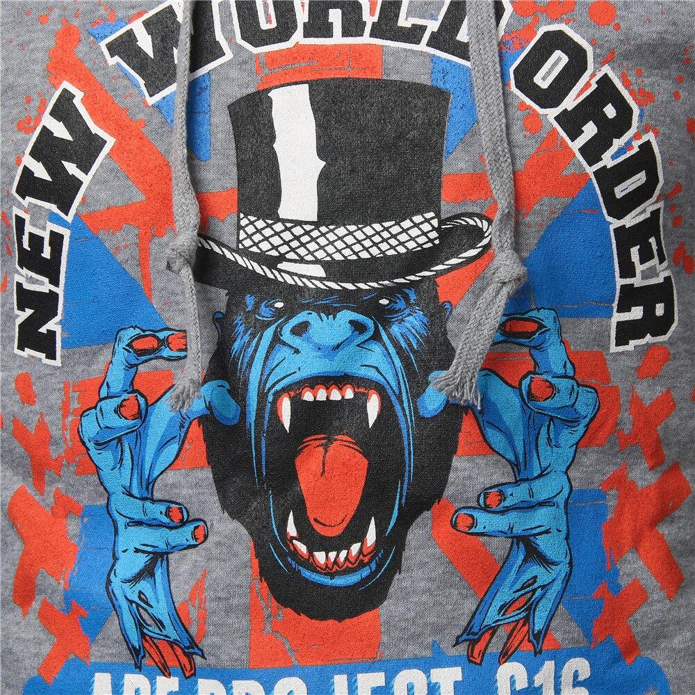 H6f92a94c09364b94ba2d4e6f0219c511r Sweatshirts Tracksuit Men Fashion Hip Hop Hoodies Pullover Sweatshirt Black Tide Print Men Women Moleton