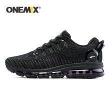 Кроссовки onemix мужские/женские теннисные туфли дышащая удобная