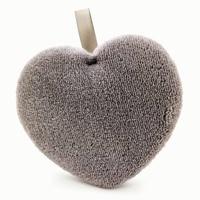 Gray-E