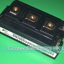 Vishay vs-150mt060wdf IGBT Module 600 V 138 A 543 W égale Convertisseur de tension #707703