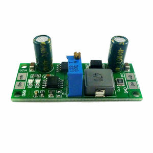 1A 3,7 V 3,8 V 7,4 V 11,1 V 14,8 V 18,5 V литий-ионный Lifepo4 литиевая мА/ч. аккумулятор Зарядное устройство зарядный модуль