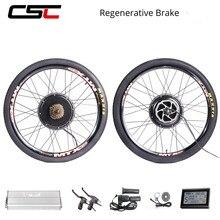 Комплект для переоборудования электрического велосипеда, Задний дисковый тормоз MTX SUNRINGLE 26, 27,5, 29 дюймов, 48 В, 1000 Вт, 1500 Вт, 36 В, 250 Вт, 500 Вт