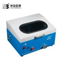 Máquina afiladora THT de hoja automática más segura de protección múltiple