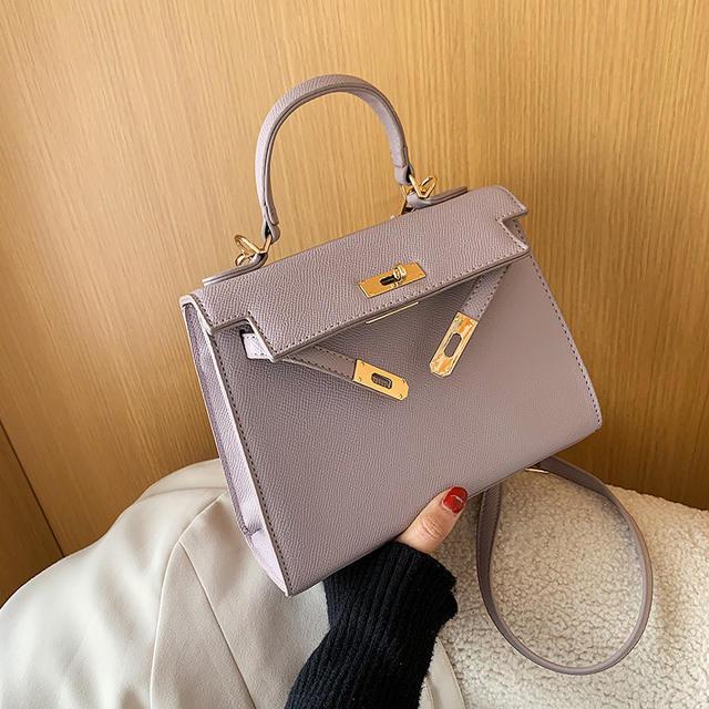 New Style Handbag Bags For Women 2020