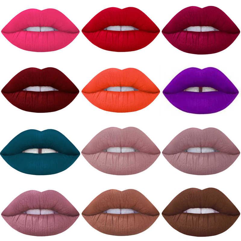 4 Pcs/set Kucing Makeup Set Termasuk Lipstik, Eyeliner, Maskara, Eyeshadow,, makeup Kit Wanita Kosmetik untuk Hadiah Wanita Makeup