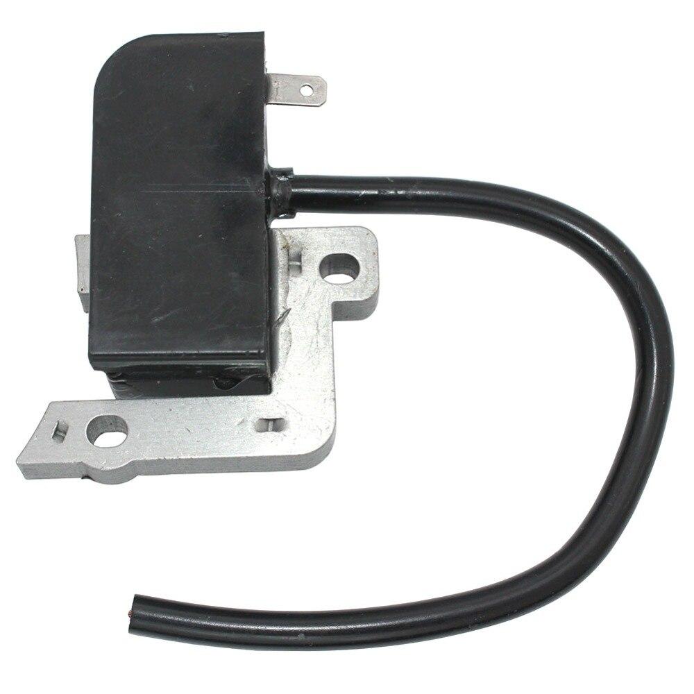 SHC-1700 PE-2400 HC-1500 SHC-2100 SRM-2100SB SHC-2401 SHC-2400 PAS-2400 PAS-211 GT-22GES
