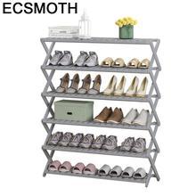 Schoenenrek Organizador De Zapato Mobilya Gabinete Range Closet Zapatero Sapateira Mueble Meuble Chaussure Rack Shoes Cabinet