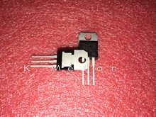 10 PCS IRFB3607 TO-220 IRFB 3607 IRFB3607PBF HEXFET Power MOSFET