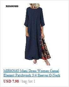 H6f98fd44971241e5911e68aad4438ba8O MISSOMO women dress summer 2019 Casual Sleeveless Retro Print Beach Mini Dress Beach Dress vestidos de verano