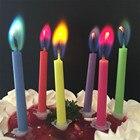 Creative Happy Birth...