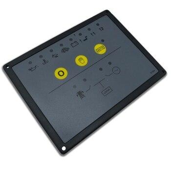 DSE704 Generator Module Control Panel Generator Parts Self-Starting Controller