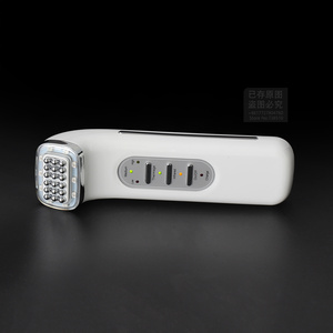 Image 4 - Prawdziwe usuń zmarszczki Dot Matrix twarzy częstotliwości radiowej Lifting Lifting twarzy ciała skóry pielęgnacja Beauty Device 110 240V