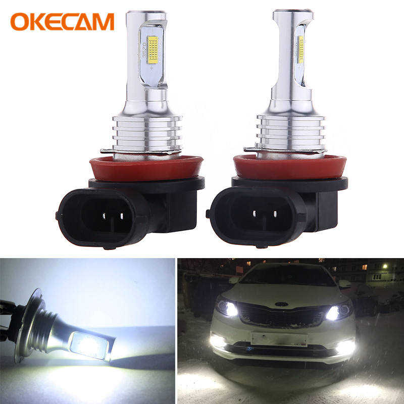 Fits Kia Picanto Sedona Rio 501 Multicolour Remote LED Interior Bulbs Lights