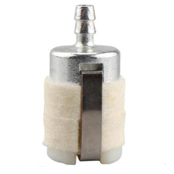 52 58 filtr piły łańcuchowej Element piła benzynowa logowanie piła filtr paliwa filtr benzyny filtr oleju filtr głowicy tanie i dobre opinie STARPAD