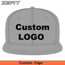בייסבול כובע כדי בתפזורת מפעל מחיר קטן MOQ היפ הופ כדורעף פינג פונג בדמינטון גולף אלוף רקדני צוות Caps