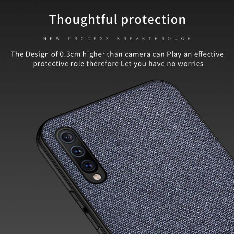 Для samsung A50 чехол противоударный чехол для samsung Galaxy S10 S10E S9 S8 S7 плюс 5G A30 A40 A70 A80 A90 Note 8 9 10 плюс Чехол
