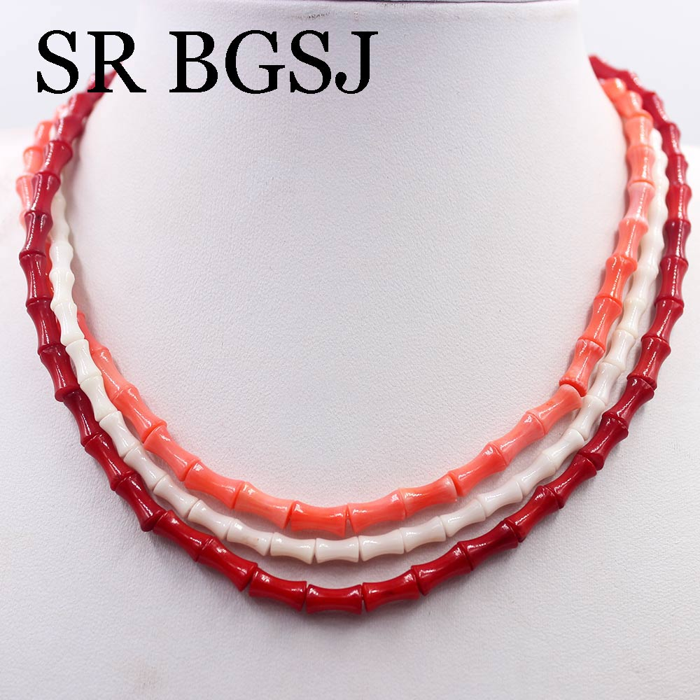 """15/"""" Blanc Tridacna Gem Stone roundelle Loose Spacer Beads Jewelry Finding À faire soi-même"""