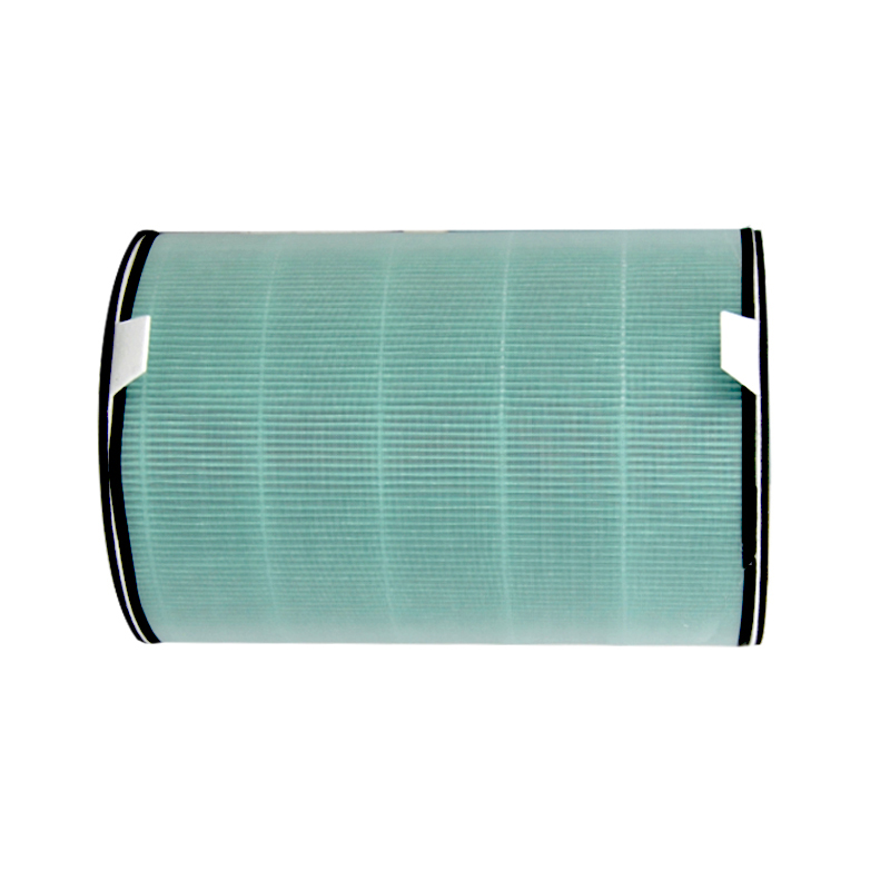 Air Purifier Filter Replacement For Balmuda Ejt-S200 Ejt-1380 1390 1180 1100 Easily Removed And Replaced
