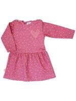 Dress for girls Kotmarkot Children's clothing Children's clothing, cotton, newborn, girl
