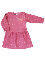 Dress for girls Kotmarkot Children's clothing Children's clothing, cotton, newborn, girl